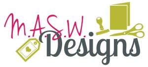 MASW-DesignsCROP