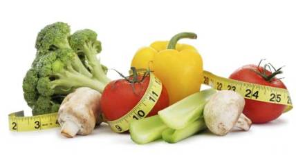 best-foods-for-weight-loss