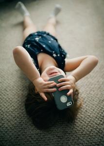 Amanda Tipton Flickr CC http://goo.gl/gUHxH5